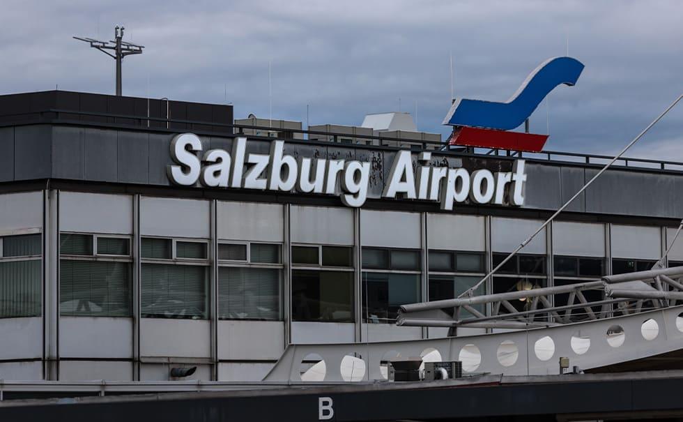 flughafen-salzburg